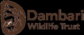 Dambari