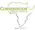 Conservation Travel Africa Logo