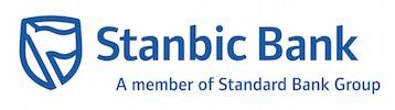 Stanbic_Bank_A_Member_LOGO_HR_JPG