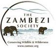 ZamSoc Logo 2012