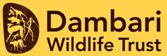 Dambari Logo